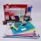 General Stationary Package for Kids