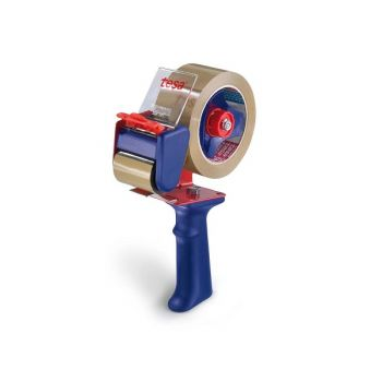 Tesa Hand Dispenser Economy for tape width up to 50mm
