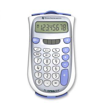 Texas Instruments 1706 SV