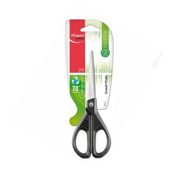 Maped Essentials Organic Scissors