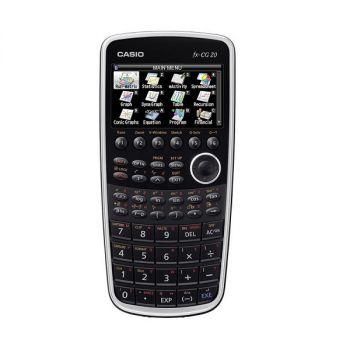 Casio Calculator FX-CG20-LA-DH