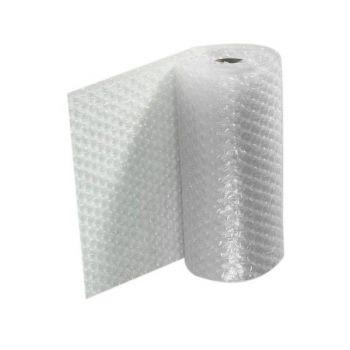 Bubble Wrap Plastic 5 Meter