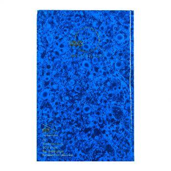 IBC Jaguar Hard cover Book, 100 Sheets, F4 (EIBC000901)