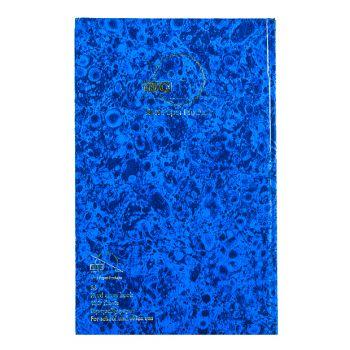 IBC Jaguar Hard cover Book, 150 Sheets, F4 (EIBC000902)