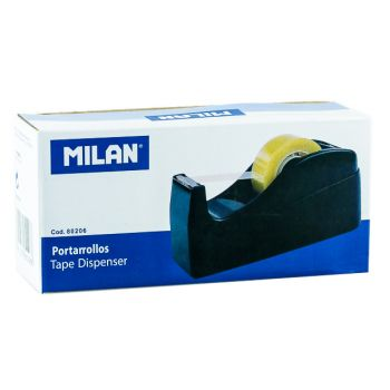 Milan - Tape Dispenser (Spain)