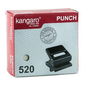 Kangaro - Punch 520