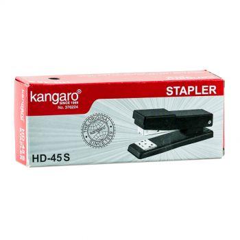 Kangaro - Stapler (HD-45s)