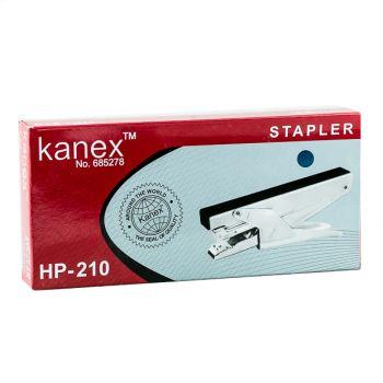 Kanex - Stapler (HP-210)