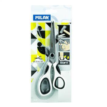 Milan - Office Scissor