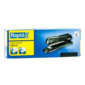 Rapid - Metal Stapler FM14