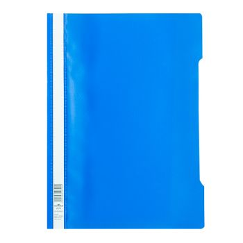 Durable - Project File2573 (Blue)
