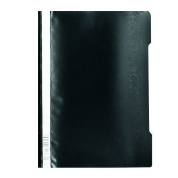 Durable - Project File 2573 (Black)