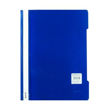 Leitz - Project File 4191 (Blue)