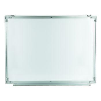 White Board 60 x 45