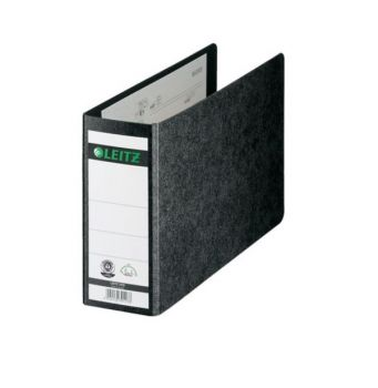 Leitz  A5 lever arch file , 2.5 Inch