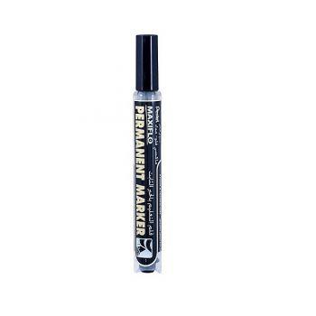 Pentel - Maxiflo Permanent Marker (Black)