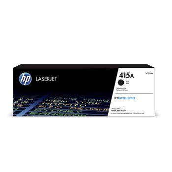 HP 415A Black LaserJet Toner Cartridge