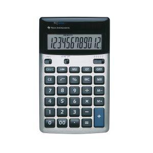 Texas Instruments 5018 SV