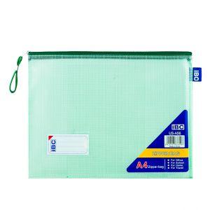 IBC Mesh Bag