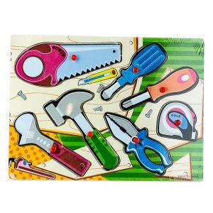 Crayola - 10 ERASABLE PENCILS