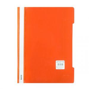 Leitz - Project File 4191 (Orange)